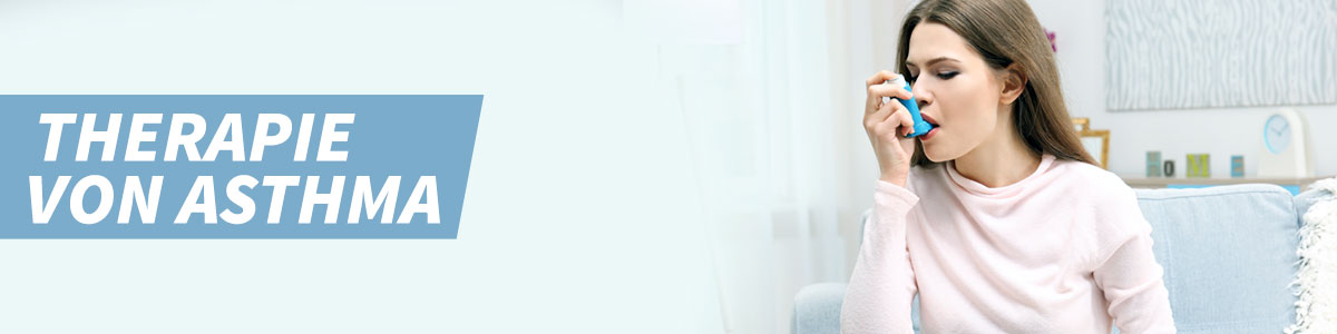 Therapie: Welche Behandlungsmöglichkeiten gibt es?