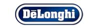 Delonghi Luftreiniger